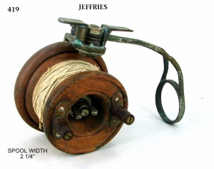 JEFFRIES_FISHING_REEL_006