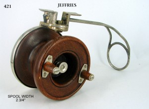 JEFFRIES_FISHING_REEL_009