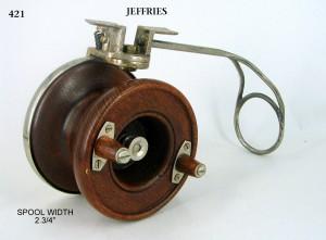 JEFFRIES_FISHING_REEL_009