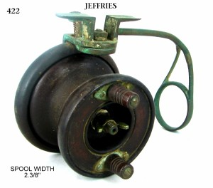 JEFFRIES_FISHING_REEL_011