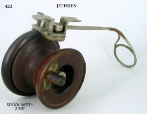 JEFFRIES_FISHING_REEL_013