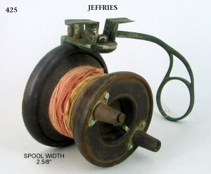 JEFFRIES_FISHING_REEL_017