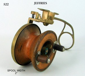 JEFFRIES_FISHING_REEL_019