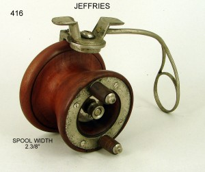 JEFFRIES_FISHING_REEL_022
