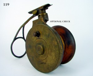JUSTUS_ARK_FISHING_REEL_006a