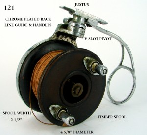 JUSTUS_ARK_FISHING_REEL_010