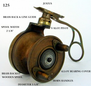 JUSTUS_ARK_FISHING_REEL_018