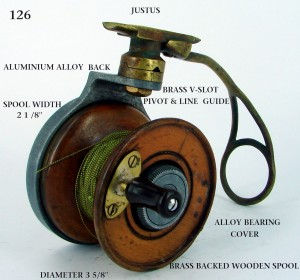 JUSTUS_ARK_FISHING_REEL_020