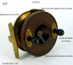JUSTUS_ARK_FISHING_REEL_022