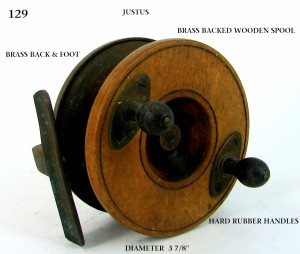 JUSTUS_ARK_FISHING_REEL_026