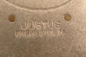 JUSTUS_ARK_FISHING_REEL_034