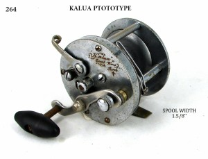 KALUA_FISHING_REEL_001
