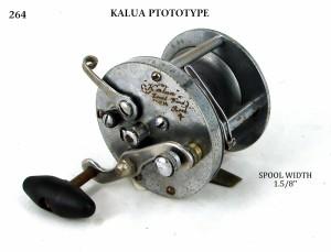 KALUA_FISHING_REEL_001