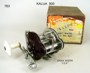KALUA_FISHING_REEL_004