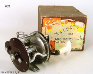 KALUA_FISHING_REEL_004a