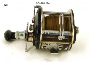 KALUA_FISHING_REEL_005