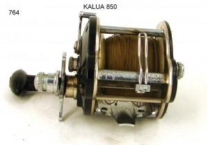 KALUA_FISHING_REEL_005