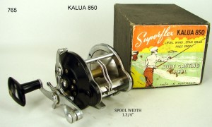 KALUA_FISHING_REEL_007