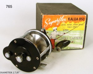 KALUA_FISHING_REEL_008