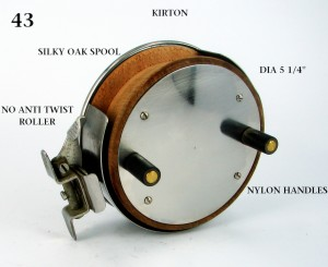 KIRTON_FISHING_REEL_002