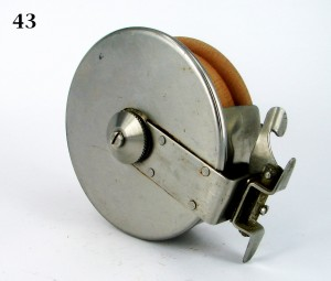 KIRTON_FISHING_REEL_002a
