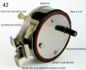KIRTON_FISHING_REEL_004