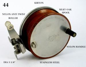 KIRTON_FISHING_REEL_006