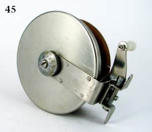 KIRTON_FISHING_REEL_009