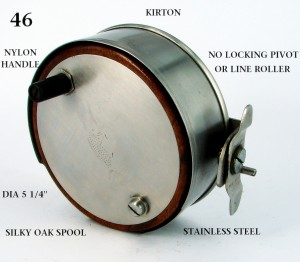 KIRTON_FISHING_REEL_010