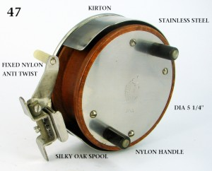 KIRTON_FISHING_REEL_012