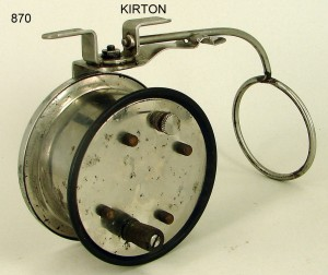 KIRTON_FISHING_REEL_021