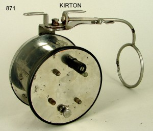 KIRTON_FISHING_REEL_023