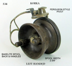 KORKA_FISHING_REEL_003