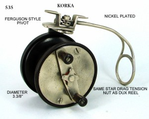 KORKA_FISHING_REEL_005