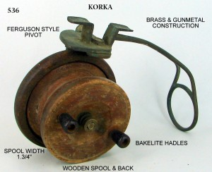 KORKA_FISHING_REEL_007