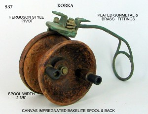 KORKA_FISHING_REEL_009