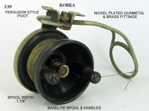 KORKA_FISHING_REEL_013