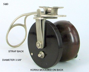 KORKA_FISHING_REEL_016