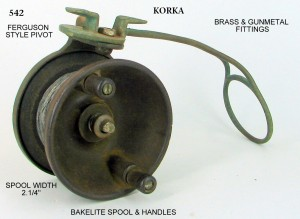 KORKA_FISHING_REEL_019