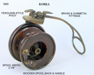 KORKA_FISHING_REEL_021