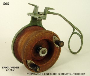 KORKA_FISHING_REEL_023