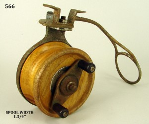 KORKA_FISHING_REEL_025