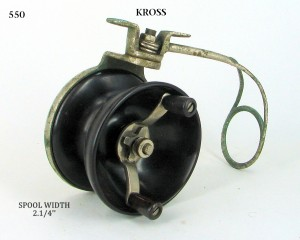KROSS_FISHING_REEL_003