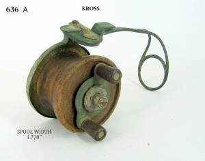 KROSS_FISHING_REEL_008