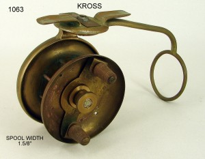 KROSS_FISHING_REEL_015