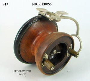 KROSS_FISHING_REEL_018