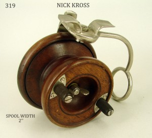KROSS_FISHING_REEL_019