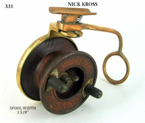 KROSS_FISHING_REEL_022