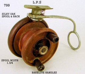 LPS_FISHING_REEL_004