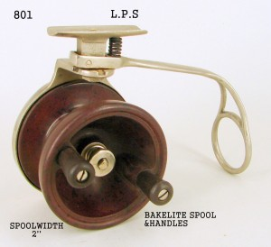 LPS_FISHING_REEL_008